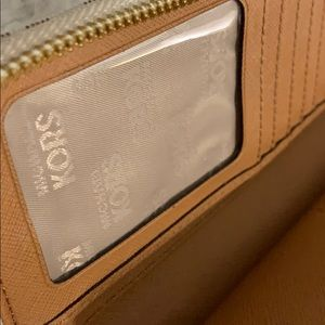MICHAEL Michael Kors Bags - AUTHENTIC 💯 MK Wristlet